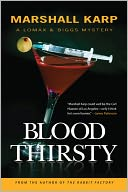 download Bloodthirsty book