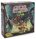Ghost Stories by Asmodee: Product Image