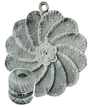 CELL CROCHET HOLDER PATTERN PHONE | Crochet Patterns