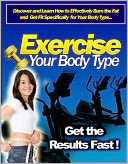download Exercise Your Body Type book