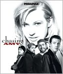 Chasing Amy with Ben Affleck