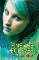 download Fins Are Forever book