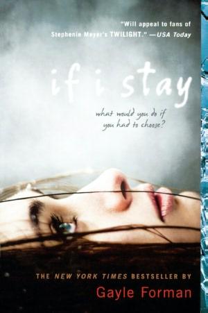 Jessica Biel Avril Lavigne