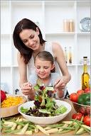 download Famous Resturant Recipes book