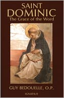 download St. Dominic : The Grace of the Word book