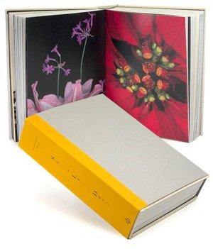 Books download online Nobuyoshi Araki: Self - Life - Death by Akiko Miki, Tomoko Sato, Yoshiki Isshiki