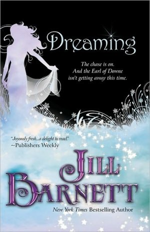 Open source audio books free download Dreaming 9781935661658 iBook in English