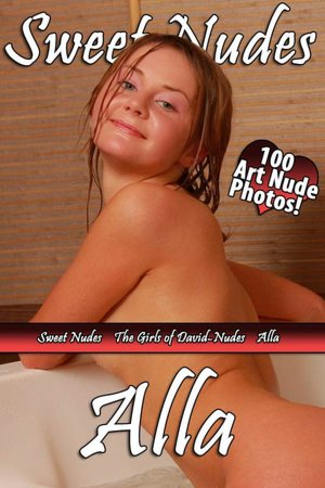 ciolimata   download alla   sweet nudes