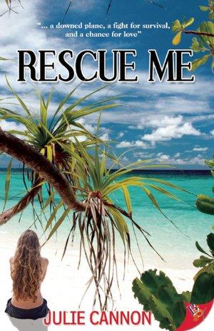 Free it books download Rescue Me