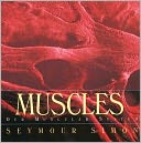 download Muscles : Our Muscular System (Turtleback School & Library Binding Edition) book