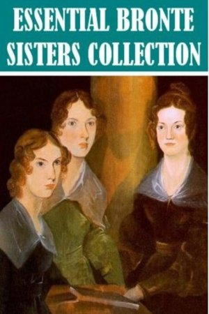 The Essential Brontë Sisters Collection [NOOK Book]