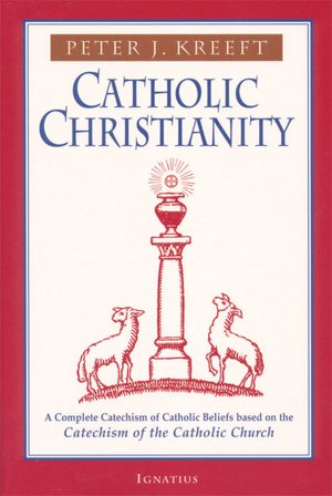 A Complete Catechism of