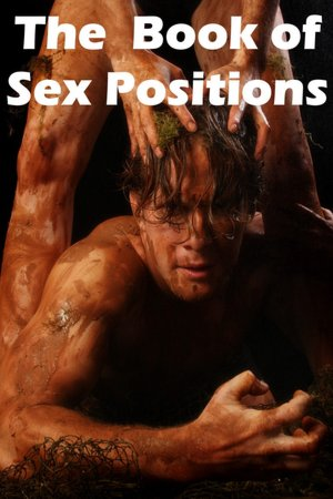 ... Book of Sex Positions by Ford Smithe, Phillip Reeve