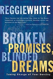Broken Promises, Blinded Dreams