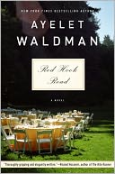 Red Hook Road by Ayelet Waldman: NOOK Book Cover