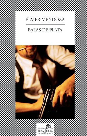 Textbooks online free download Balas de plata in English
