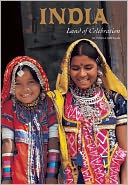 download India : Land of Celebration book