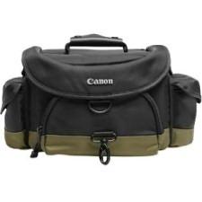 Интернет магазин: KT-Group.com.ua (Киев).  CANON DeLuxe Gadget Bag 10EG.