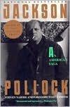 Jackson Pollock: An American Saga