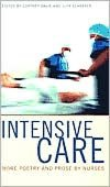 Intensive Care More Poetry and Prose by Nurses cover