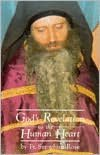 Ebooks downloaded mac God's Revelation to the Human Heart by Seraphim Rose in English iBook 9780938635031