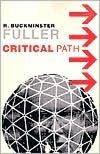 Critcial Path