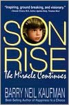 Free download audio ebooks Son Rise: The Miracle Continues