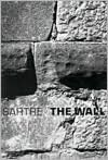 Wall (Intimacy): And Other Stories