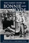 The Family Story of Bonnie and Clyde