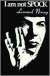 Free audiobooks download for ipod I Am Not Spock