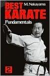 Best Karate, Vol.2: Fundamentals