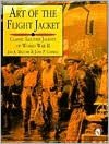 Download pdf book Art of the Flight Jacket: Classic Leather Jackets of World War II