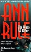 Ebook download kostenlos ohne registrierung The Want Ad Killer