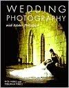 Textbook downloads for ipad Wedding Photography with Adobe Photoshop iBook PDF PDB in English by Rick Ferro, Deborah Ferro
