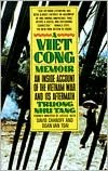 Free audio books with text download A Vietcong Memoir by Troung Nhu Tang, David Chanoff, Doan Van Toai