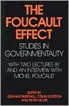 Download books google books free Foucault Effect: Studies in Governmentality