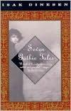Best forum download books Seven Gothic Tales DJVU PDB 9780679736417