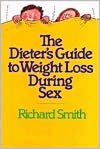 The Dieter's Guide to Weight Loss During Sex