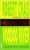 Ebook in pdf free download Voodoo River in English 9780786889051