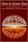 Ebook kostenlos deutsch download How to Know God: The Yoga Aphorisms of Patanjali