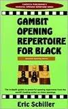 Opening Gambit Repertoire for Black