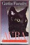 Download Ebooks for iphone Aura by Carlos Fuentes RTF ePub 9780374511715 (English Edition)