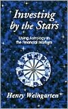 Investing by the Stars: Using Astrology in the Financial Markets