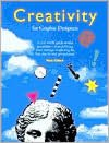 Free downloadable books for nextbook Creativity for Graphic Designers (English Edition) DJVU CHM