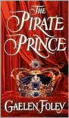 Downloading free ebook for kindle The Pirate Prince 9780449002476