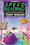 Speed Reading Third Edition cover