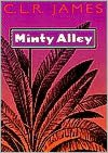 Free audiobook download Minty Alley