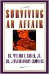 Free book audio downloads online Surviving an Affair