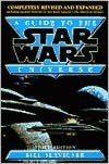 Download books free in pdf A Guide to the Star Wars Universe 9780345420664