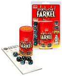 Spicy Farkel 2010 by Legendary Games: Product Image